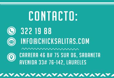 contacto-chicks-alitas